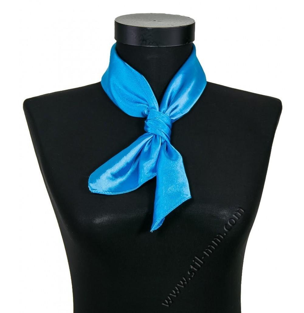 3300 Дамски шал фишу в 23 цвята