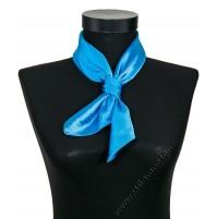 Дамски шал фишу в 25 цвята