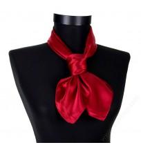 Дамски шал фишу в 30 цвята