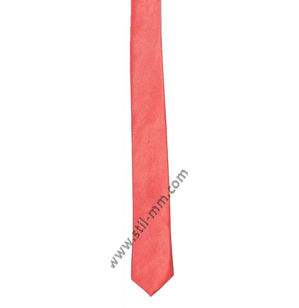 Вратовръзка в ПОСЛЕДНИ 6 цвята