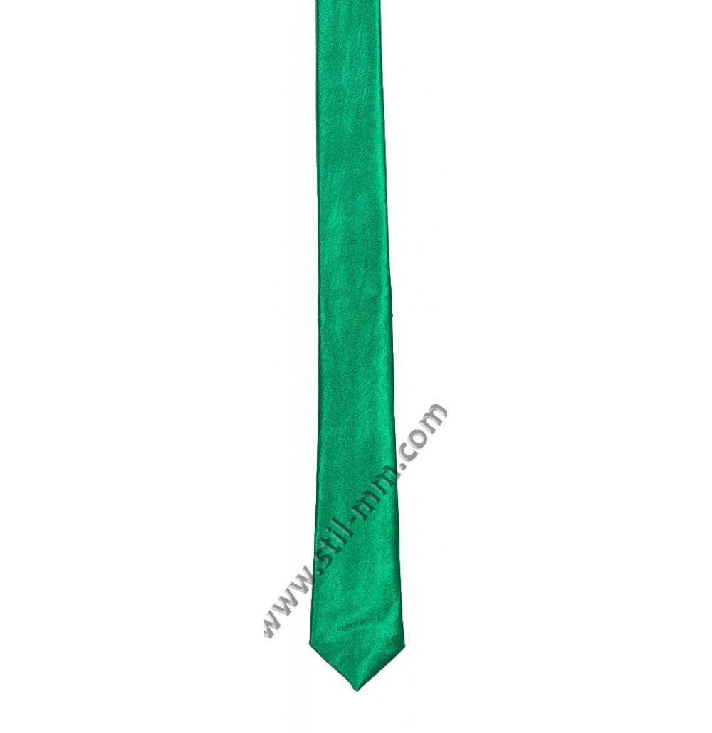 9639 Вратовръзка в ПОСЛЕДНИ 4 цвята