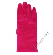 Сатенени дамски ръкавици -ПОСЛЕДНИ