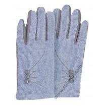 Дамски топли ръкавици  ПОСЛЕДНИ 2 цвята