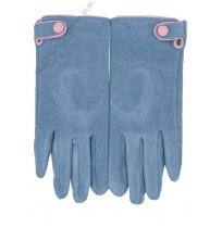 5727 Дамски ватирани ръкавици в 8 цвята