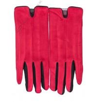 5720 Дамски ватирани ръкавици в 9 цвята