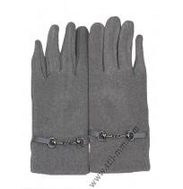 Дамски ватирани ръкавици - ПОСЛЕДНИ