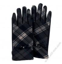 Фини дамски ръкавици в 2 цвята
