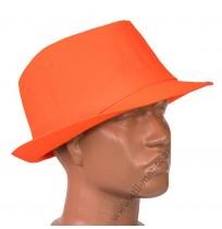 Лятно мъжко бомбе в неоновооранжев