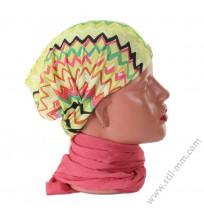 Памучна кърпа за глава -ПОСЛЕДНА